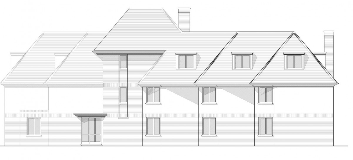 P06 Elevations.dgn