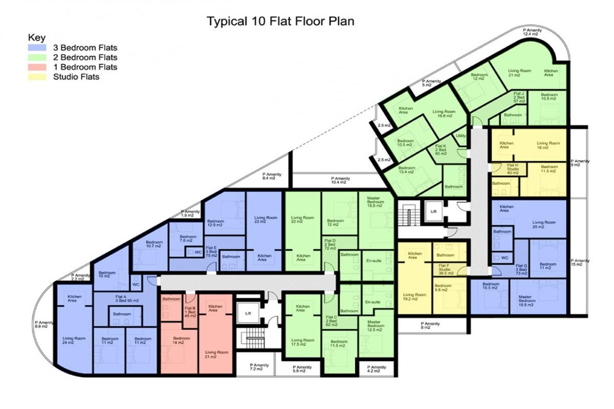 SK03 General Floor Plan.psd